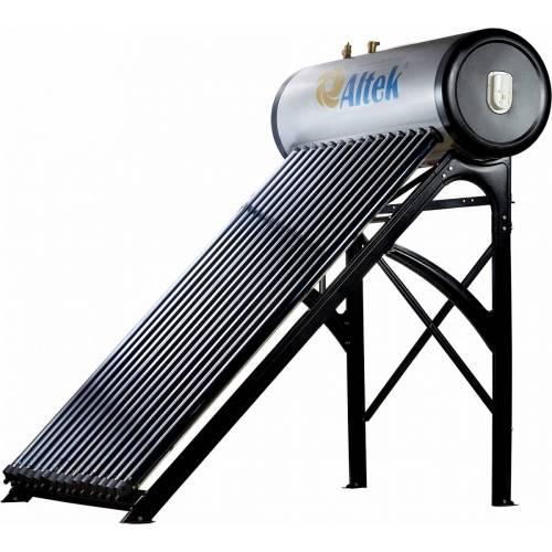 Солнечный коллектор Altek SP-H1-24