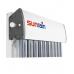 Солнечный коллектор Sunrain TZ58/1800-10R1A