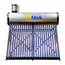 Солнечный коллектор Altek SD-T2-24