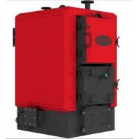 Твердотопливный котел Altep Bio Uni 150кВт