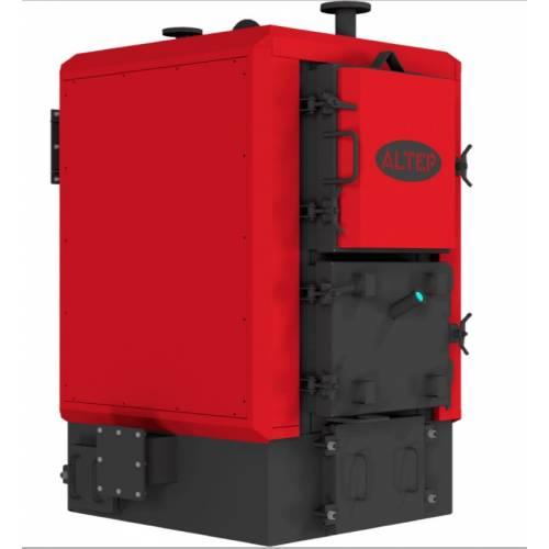 Твердотопливный котел Altep Bio Uni 800кВт