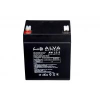 Аккумуляторная батарея ALVA battery AW12-5