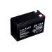 Аккумуляторная батарея ALVA battery AW12-9