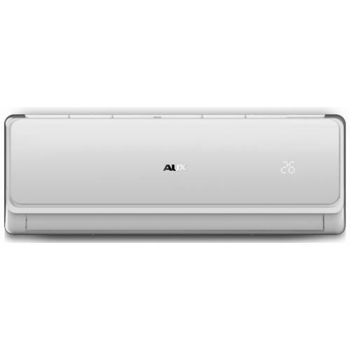 Настенный кондиционер AUX ASW-H07A4 ION