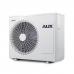 Инверторный настенный кондиционер AUX ASW-H12A4-DI ION