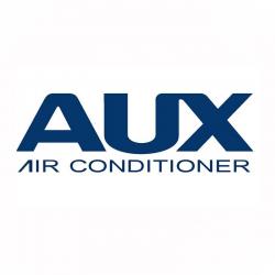 Запчастини для кондиціонера Aux