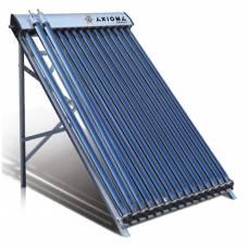 Вакуумний сонячний колектор AXIOMA energy AX-10HP24
