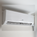 Инверторный настенный кондиционер Cooper&Hunter Alfa Inverter CH-S09FTXE-NG (WI-FI)