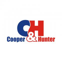 Запчастини для кондиціонера Cooper&Hunter