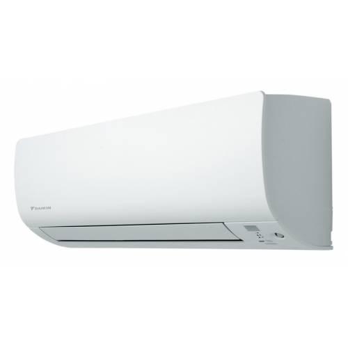 Инверторный настенный кондиционер Daikin Comfora FTXP20L/RXP20L