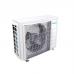 Тепловой насос Daikin Comfora FTXTP25K/RXTP25N
