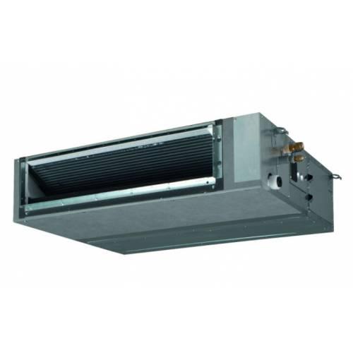 Мульти-сплит кондиционер Daikin FBA50A внутренний канальный блок