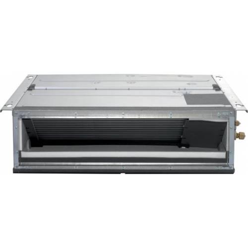 Мульти-сплит кондиционер Daikin FDXM35F внутренний канальный блок