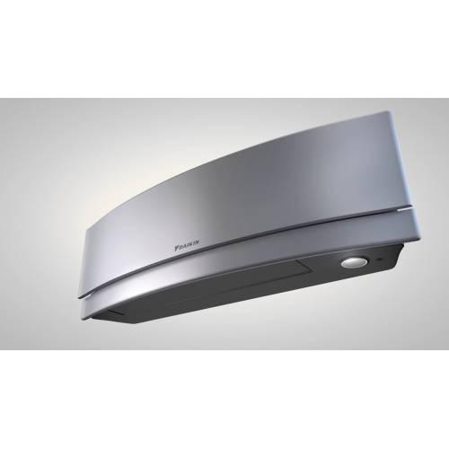 Инверторный настенный кондиционер Daikin Emura FTXG35LS/RXG35L