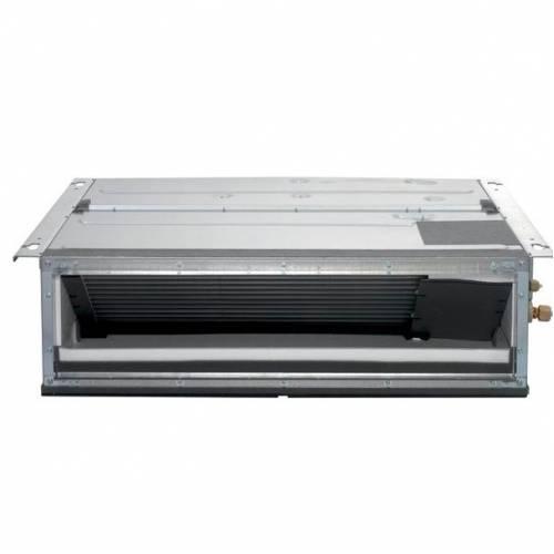 Канальный инверторный кондиционер Daikin FDXM25F3/RXS25L