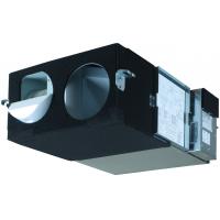 Приточно-вытяжная установка с рекуперацией Daikin VAM250FC
