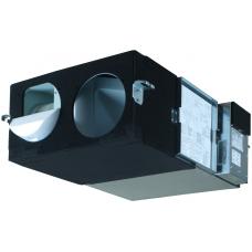 Припливно-витяжна установка з рекуперацією Daikin VAM800FC
