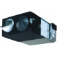 Приточно-вытяжная установка с рекуперацией Daikin VAM150FC
