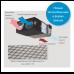 Припливно-витяжна установка з рекуперацією Daikin VAM650FC