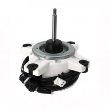 Электродвигатель вентилятора наружного блока Daikin RXS50J2V1B