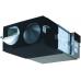 Припливно-витяжна установка з рекуперацією Daikin VAM1500FC