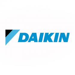 Запчастини для кондиціонера Daikin
