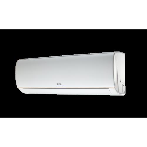 Инверторный настенный кондиционер Dekker GLAMOUR DSH105R/GL