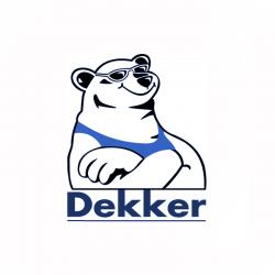 Запчасти для кондиционера Dekker