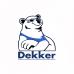 Инверторный кондиционер Dekker VIVA DSH105R/VDC