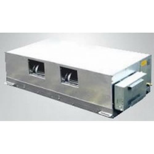 Канальный кондиционер Dekker DDHSH960R/Y