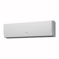 Инверторный кондиционер Fujitsu Slide ASYG09LUCA/AOYG09LUC