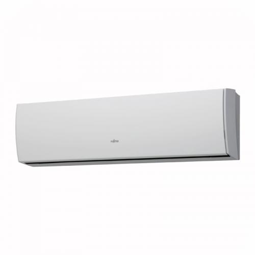 Инверторный кондиционер Fujitsu Slide ASYG12LUCA/AOYG12LUC