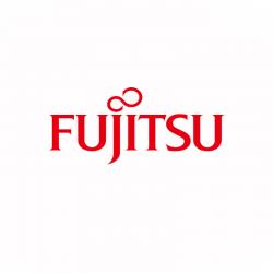 Запчастини для кондиціонера Fujitsu