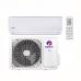 Инверторный кондиционер Gree Smart GWH07QA-K3DNB6C