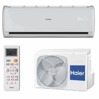 Настенный кондиционер Haier HSU-07HT03/R2/HSU-07HUN103/R2