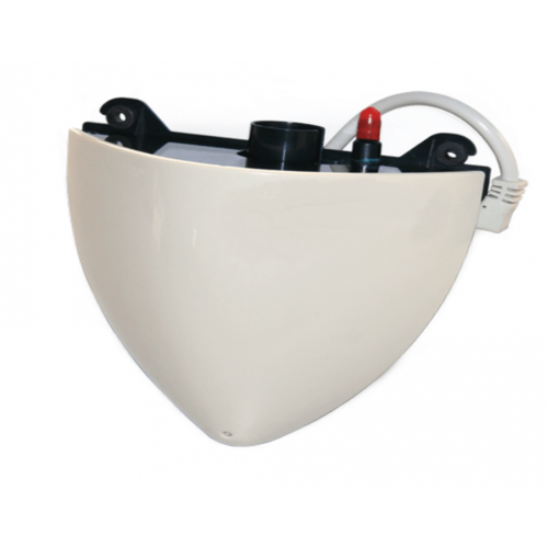 Дренажный насос HEART pump для кондиционеров