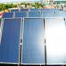 Плоский солнечный коллектор Hewalex KS2100 TLP AC