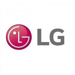 Запчастини для кондиціонера LG
