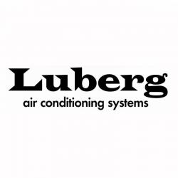 Запчасти для кондиционера Luberg