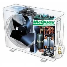 Запчасти для кондиционеров McQuay