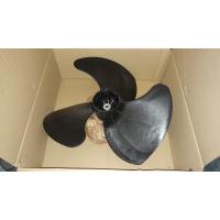 Крыльчатка вентилятора наружного блока McQuay MLC061