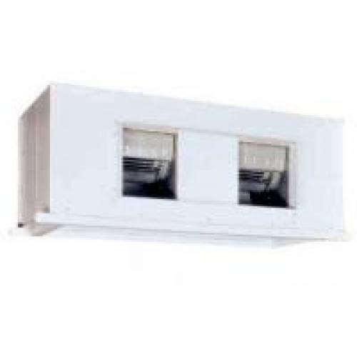 Канальный кондиционер McQuay MDB125CR/ MMC125BR
