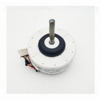 Двигатель вентилятора кондиционера Dekker