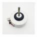 Электродвигатель вентилятора наружного блока для McQuay MDB075BR