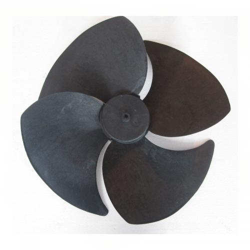 Крыльчатка вентилятора наружного блока Idea