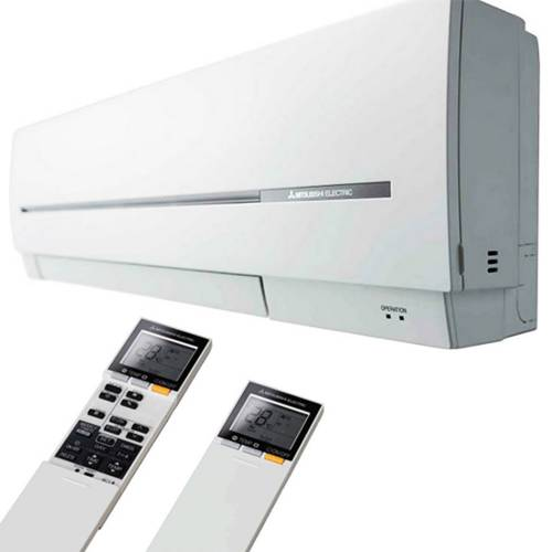 Кондиционер Mitsubishi Electric MSZ-SF50VE/MUZ-SF50VE