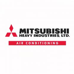 Запчастини для кондиціонера Mitsubishi Electric