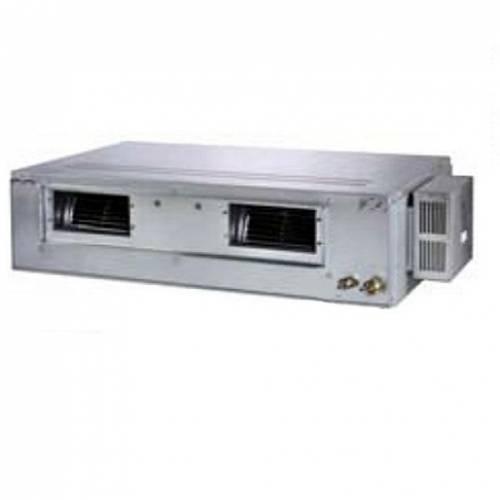 Канальный кондиционер Mitsushito DTK48HWS1/DTC48HWS1