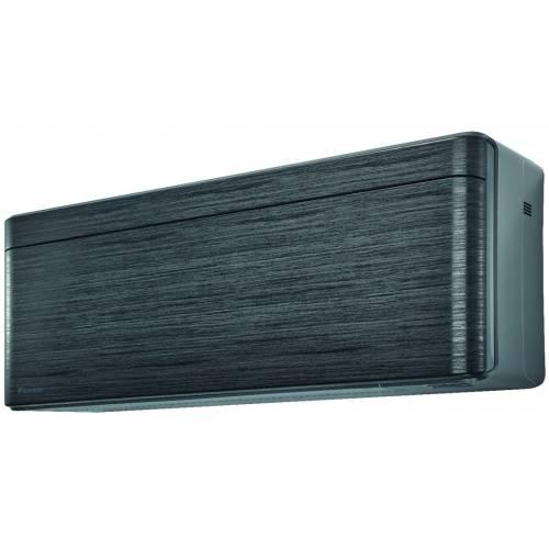 Инверторный настенный кондиционер Daikin Stylish FTXA25AT/RXA25A (blackwood)