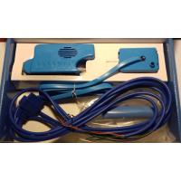 Дренажный насос MPC pump для кондиционеров